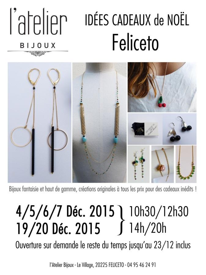 affiche-atelier-noel2015