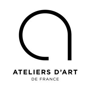 atelier-dart-de-france-logo