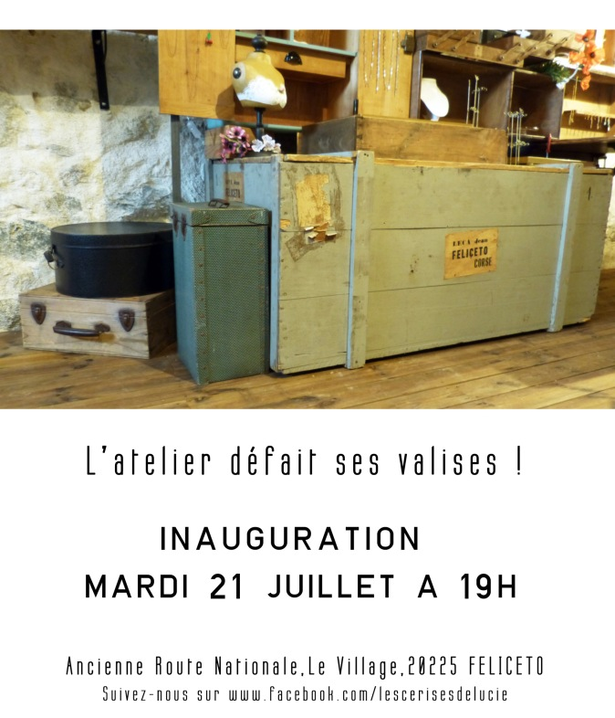 latelier-inauguration