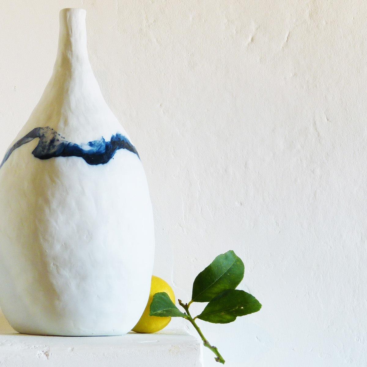 Céramiques Isabelle René