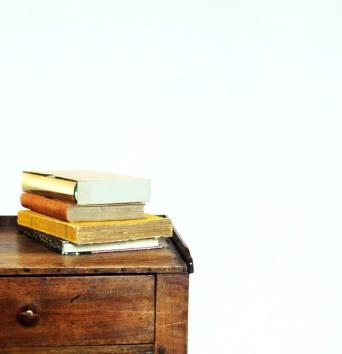 Livres chez Dans les Yeux de Lucie
